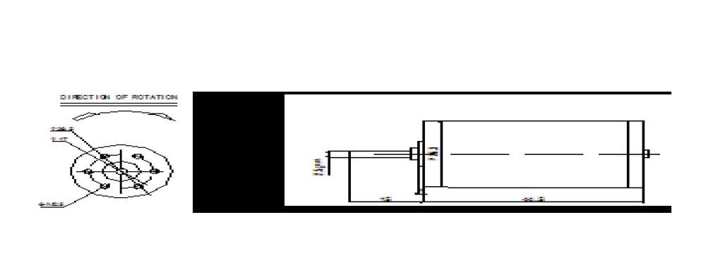 无芯-DC-Motor_HS-2645-Q-1