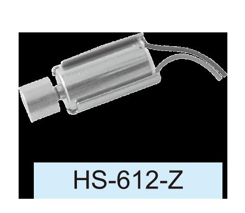 无芯-DC-Motor_HS-612K-Z30040100